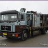 VD-89-GH-border - Speciaal Transport