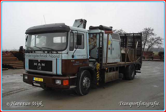 VD-89-GH-border Speciaal Transport