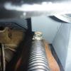 P1040629 - YA126 ombouw