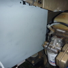 P1040630 - YA126 ombouw