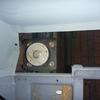 P1040632 - YA126 ombouw