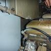P1040633 - YA126 ombouw