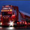 Lastbilshow Vandel 2012 203... - Lastbilshow Vandel 2012