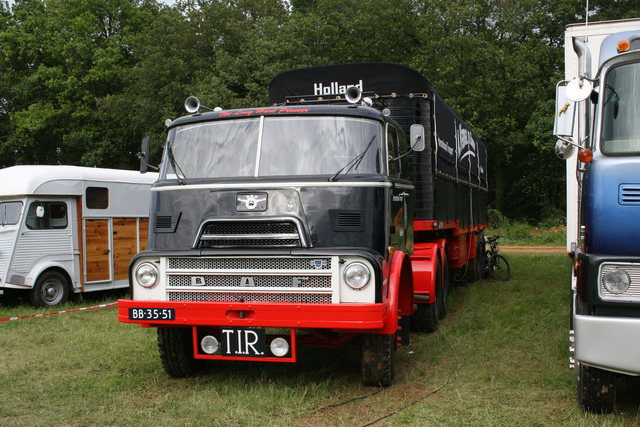 IMG 7150 la locomotion en stp 2012