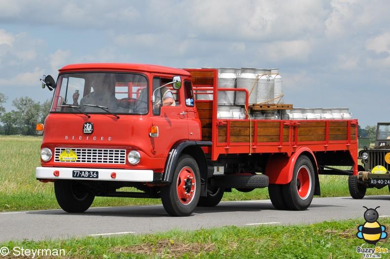 DSC 0423-border - Oldtimerdag Vianen 2012