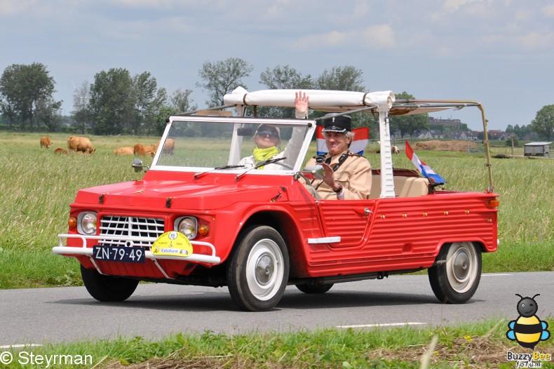 DSC 0459-border - Oldtimerdag Vianen 2012