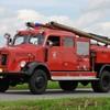DSC 0519-border - Oldtimerdag Vianen 2012