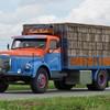 DSC 0525-border - Oldtimerdag Vianen 2012