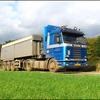 Middelkoop - Truck Algemeen