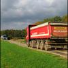 Middelkoop 1 - Truck Algemeen