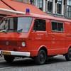 DSC 0609-border - Oldtimerdag Vianen 2012