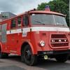 DSC 0611-border - Oldtimerdag Vianen 2012