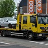 DSC 0615-border - Oldtimerdag Vianen 2012