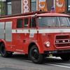 DSC 0620-border - Oldtimerdag Vianen 2012