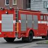 DSC 0622-border - Oldtimerdag Vianen 2012