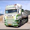 DSC 0848-BorderMaker - 23-06-2012
