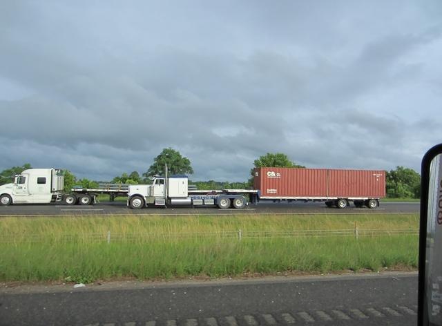 IMG 4748 2012 June