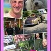 Verjaardag Ron 17-06-12 van... - Verjaardag Ron 2012