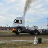 23-06-2012 582-border - 23-06-2012 Oudenhoorn