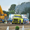 23-06-2012 590-border - 23-06-2012 Oudenhoorn