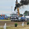 23-06-2012 606-border - 23-06-2012 Oudenhoorn