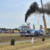 23-06-2012 608-border - 23-06-2012 Oudenhoorn