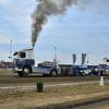 23-06-2012 617-border - 23-06-2012 Oudenhoorn