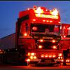 Lastbilshow Vandel 2012 377... - Lastbilshow Vandel 2012
