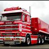 Lastbilshow Vandel 2012 630... - Lastbilshow Vandel 2012