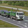 BN-RV-50-border - Afval & Reiniging