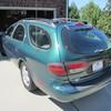 IMG 7012 - Cars
