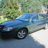 IMG 7009 - Cars