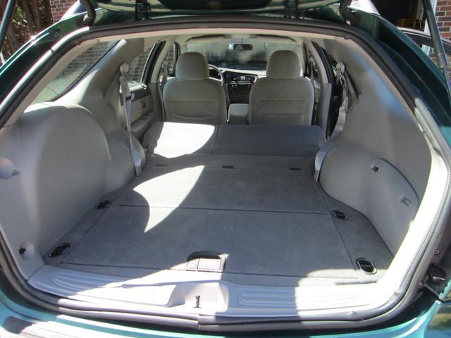 IMG 7001 Cars