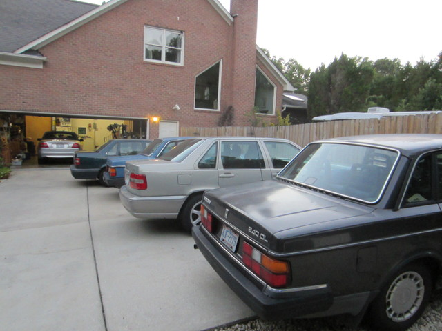 IMG 7038 Cars