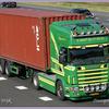 BP-NL-20-border - Container Trucks