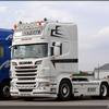 DSC 1003-BorderMaker - 29-06-2012