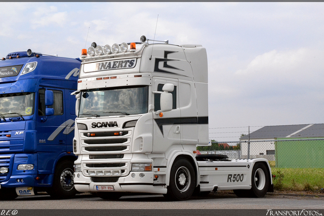 DSC 1003-BorderMaker 29-06-2012