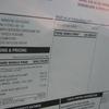 IMG 6941 - 2012 June