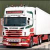DSC 0115-BorderMaker - 30-06-2012