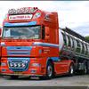 DSC 0121-BorderMaker - 30-06-2012