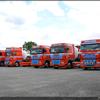 DSC 0131-BorderMaker - 30-06-2012