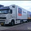 Holwerda - Almere  BV-BP-77 - [opsporing] LZV