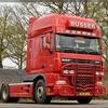 Veerijder - Foto's van de trucks van TF...