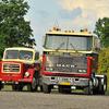 30-06-2012 074-border - 30-06-2012 Opendag S.T