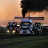 29-06-2012 303-border - 29-06-2012 Powerweekend Soest
