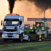 29-06-2012 306-border - 29-06-2012 Powerweekend Soest