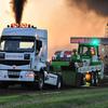 29-06-2012 307-border - 29-06-2012 Powerweekend Soest