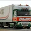 083-BorderMaker - 29,30-06-2012