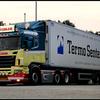115-BorderMaker - 29,30-06-2012