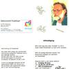 R.Th.B.Vriezen 2012 06 29 4004 - Wim Petersen Afscheid van P...